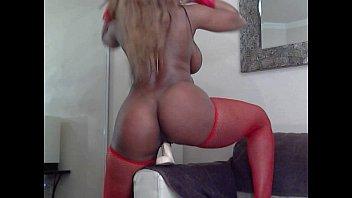 busty booty ebony nyla storm fucking her toys xxx xom for her webcam lovers