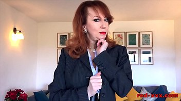 british mature red will do stepsisters com anything to sell this house