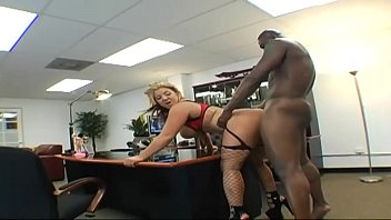 erika staxxx loves to xmovies com be dominated by huge big black cocks