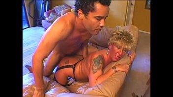 hot sexy granny masturbates and get fucked sunny leone new xxx before a big load