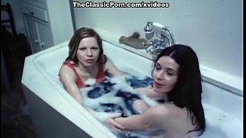 joelle coeur marie-france morel brigitte borghese in vintage pourn movie xxx site