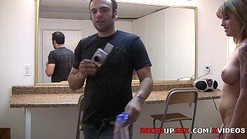 phone rotika com tricia oaks behind the scenes fucking