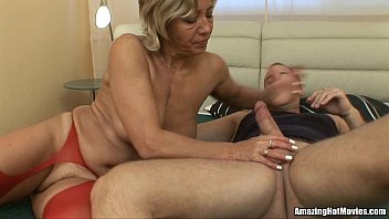 mature getting fucked and dani daniel first cock waiting for cum