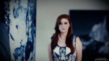 penny pax sunny leone sister porn got double penetrated for money