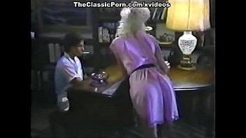 www xxxgoogle com classic celebrity sex movies