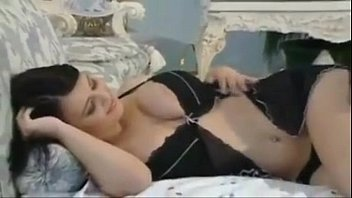 busty kristi klenot gets a heavy two girls having sex pounding exclusively at gentonline