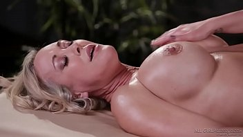 mom they are boobs naked sleeping girls you have them too - carter cruise and brandi love