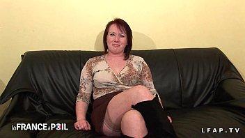 casting anal amateur mature double nude hd video penetree et fistee
