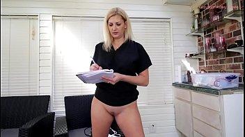 jordi pornstar bottomless doctor