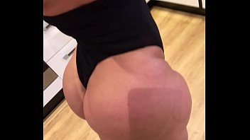 bootylicious milf all about xxx po the ass go to thesophiejames.com