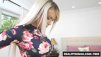 realitykings - milf hot xx hunter - just right