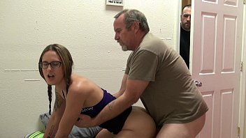 our ww sex vedeo com brothers our cuckold-trailer