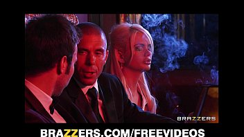 the hellfire club is the best place to find high class hd romance com call girls