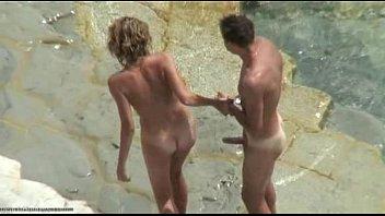 sex with girlfriend kajal agarwal sex caught on spycam