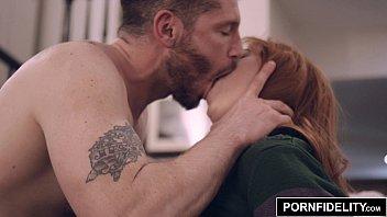pornfidelity redhead penny xxx geme pax stays warm