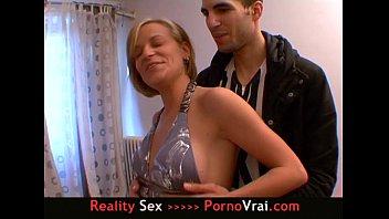 french mature aime bien changer short hot sex videos souvent de mecs