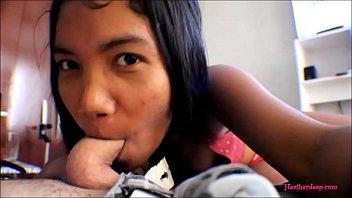 hd tiny wet labia tumblr asian thai teen heather deep films everyself giving a deepthroat throatpie