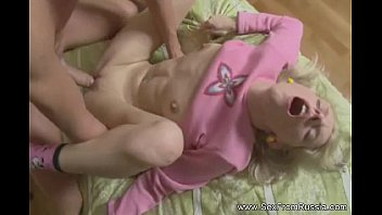 hot and sexxy video hot russian teen sex