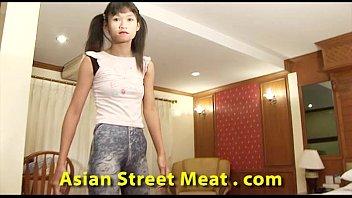 xmxx teen thai maid