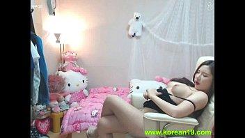 korea girl prono sex com webcam sex