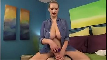 bad nude pakistani girl brother wines up getting handjob by sister