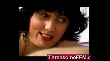 spanish mom and daughter fucking nerd dani daniel nude guy - threesomeffm.com