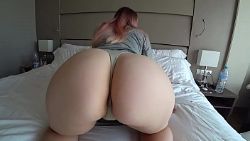 young cousin live sex video call with big ass fucks passionately
