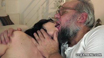 www xnxx com2016 forever young