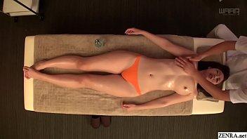jav star asahi mizuno cmnf erotic forcefully sex video oil massage subtitled