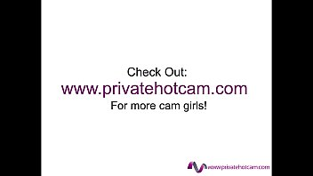 free xxxxmovies com online chatting - www.privatehotcam.com