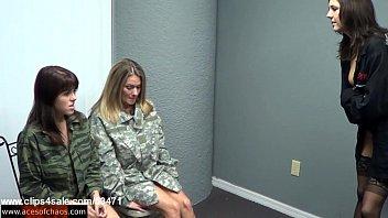 slutty soldiers - sadie download sex video holmes allura skye and lela beryl