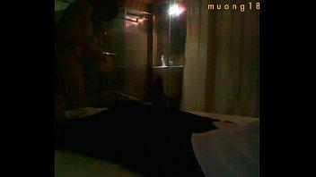 x xxx muong18.com - clip linh dj part 3