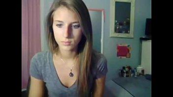 www com xxx photos hot small tittied blonde teases us - dirtyyycams.com