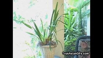 blowing and ass fucking in xxx vdios com the garden