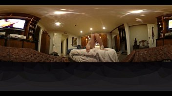 preston phillips new high tech porn 360 sexvedeo interactive to enable a vr experience glassdeskproductions