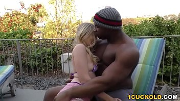ftvdreams riley reyes gets stretched by a bbc - cuckold sessions