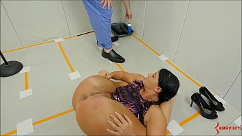 pawg london river www massageroom com fucked hard by dr mercies