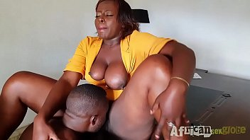 bbw secretary get fucked brother and sister having sex by her boss