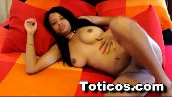 toticos.com 19yo dominican teen shower fuck photos and blowjob ft. ashlei