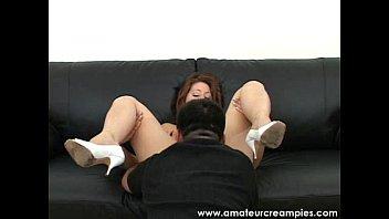 www bangbros com lucy 09212012 all