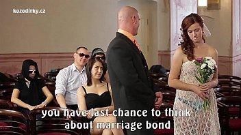xxx com moves crazy porn wedding