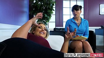 digitalplayground porn vidoes - cock therapy eva notty and xander corvus
