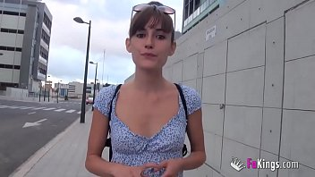 y. japanese nude movies broke up with her boyfriend no problem she comes to us to have her pussy broken