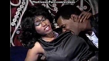 ebony ayes tony el-ay bondage anal rape in brilliant star of classic sex movies ebony ayes