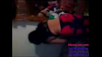 xhamster.com 2649687 desi auntie xxxxxxxxxxxxxxx got fucked hard by her lover