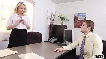 freaky milf gives employee nude drunk girls a raise - datingladiesonline.com