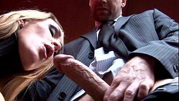 harmony - www sunny leone sex image com cunning stunts - full movie