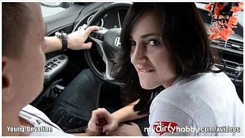 hot sex www sexcy in fast cars