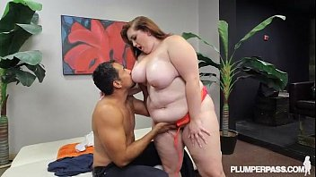 new bbw amateur sleeping daughter sex curious clover fucks for first time