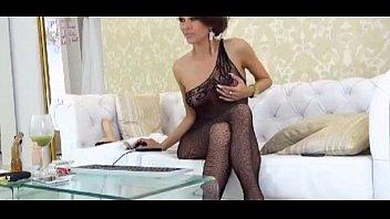 miranda lambert nude wetmomentdotcom hot girl 3